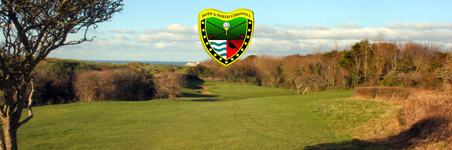 Bude and North Cornwall Golf Club Course