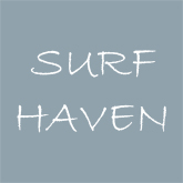 Surf Haven Bed & Breakfast Bude